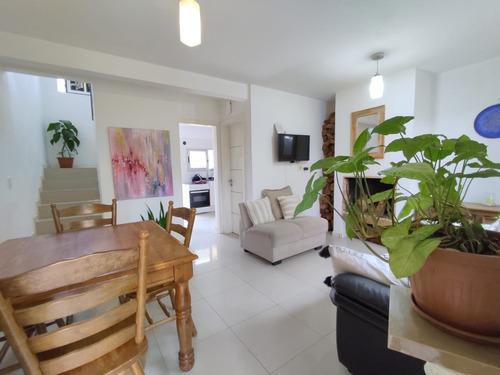 Venta Apartamento 2 Dormitorios - Pinares
