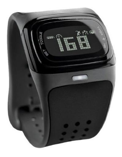 Reloj Deportivo Con Monitor De Ritmo Cardíaco Mio Alpha