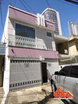 Casa - Umarizal - Ref: 9707 - L-9707