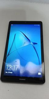Tablet Huawei Mediapad T3 7 Bg2-w09 7 8gb Gris