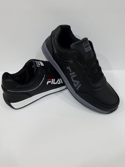 Zapatos De Damas Caballeros Y Niños