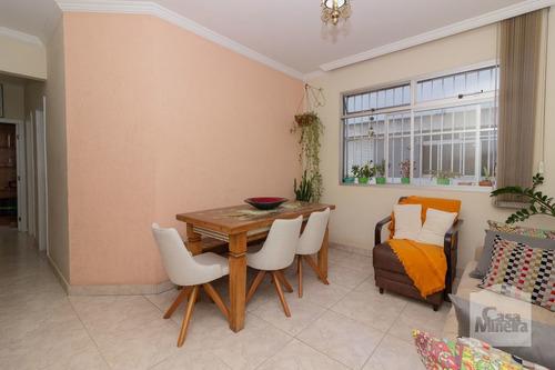 Imagem 1 de 15 de Apartamento À Venda No Padre Eustáquio - Código 326479 - 326479