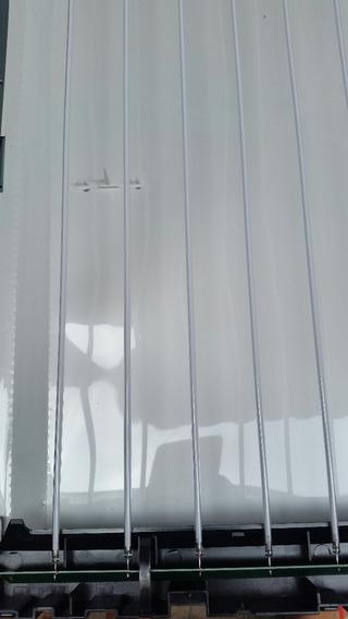 Lâmpadas Para Tv Cce C390 Valor De Cada Lâmpada