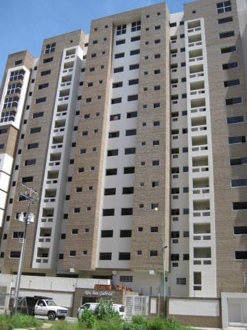 Venta Apartamento Base Aragua Maracay Cod 20-14208 Mc