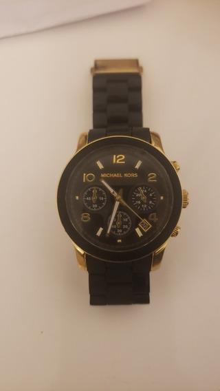 Relógio Michael Kors Feminino Original Mk5191