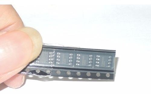 Kit 10 Unidades - Ci Smd Pf6003ahs Pf6003 Pf6003as Sop8
