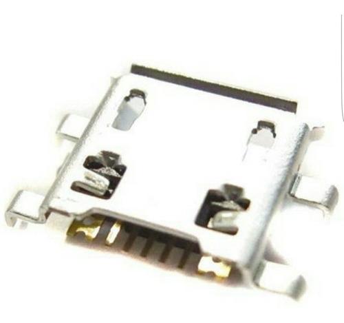 Pin De Carga LG G4 H815 F60 Leon L80 Y Demas Compatibles
