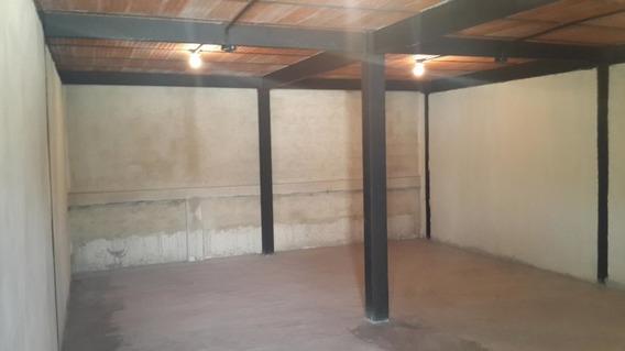Local Alquiler Centro Barquisimeto 20 1671 J&m 04121531221