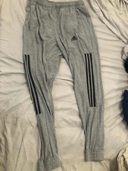 Pantalon Jogging adidas Chupin