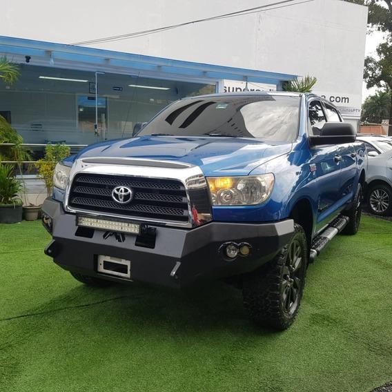 Toyota Tundra 2008 $15900