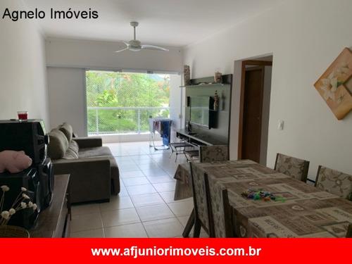 Imagem 1 de 22 de Apartamento - Ap00066 - 69298417