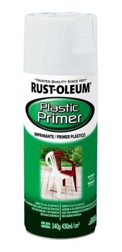 Rust-oleum Sp Specialty Imprimante Plás - g a $147