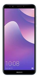 Celular Huawey Y7 2019 3 32 Global Pronta Entrega Lacrado