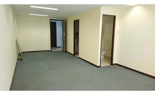 Imagen 1 de 8 de Oficina En Poblado Milla De Oro