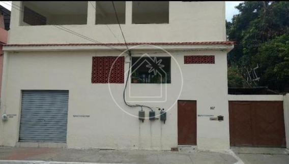 Casa - Ref: 869072