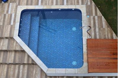 Flat Em Costa Sol, Bertioga/sp De 20m² 1 Quartos Para Locação R$ 1.500,00/mes - Fl243218