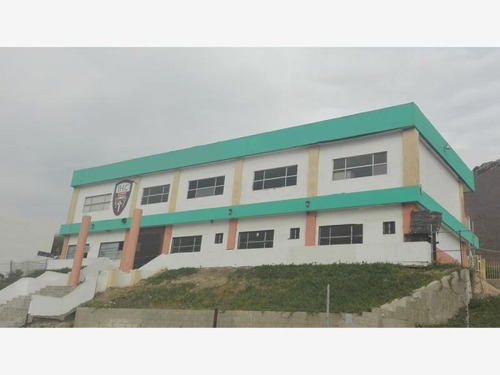 Edificio En Venta Ejido Matamoros