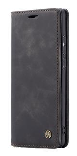 Funda Cartera Caseme Mod 013 Diferentes Mod Samsung