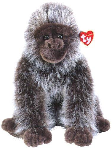 Ty Baby Rumbles - Pequeño Gorila
