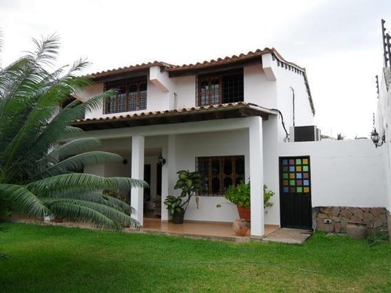 Casas En Venta Santa Elena Lp, Flex N° 20-1151