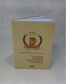 Manual Da Cerveja Caseira