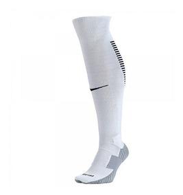 Meião Nike Stadium Over-the-calf