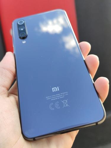 Celular Xiaomi Mi 9se Semi-novo