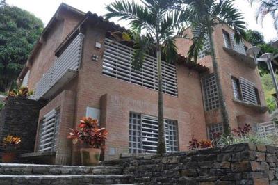 Casa En Venta Oripoto Rah5 Mls18-9819