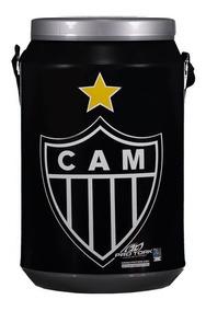 Cooler Pro Tork Atlético Mineiro 24 Latas