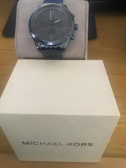 Reloj Michael Kors 8773