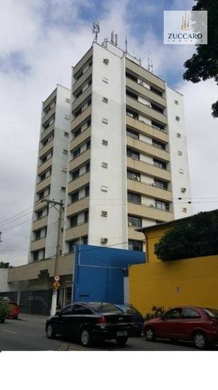 Sala À Venda, 55 M² Por R$ 265.000,00 - Macedo - Guarulhos/sp - Sa0561