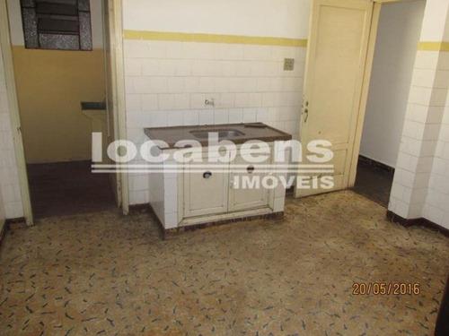 Apartamentos - Ref: L528