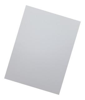 Opalina Ilustracion 230 Grs Mate A4 20 Hojas Papel Premium Splendorgel Blanco Para Impresoras De Tinta Y Laser