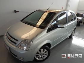 Chevrolet Meriva Premium