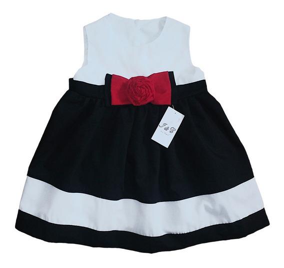 Oferta Vestidos Niñas Vestir Fiesta Minnie, Peppa, Tutu