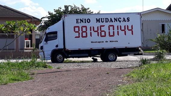 Mercedes-benz 915
