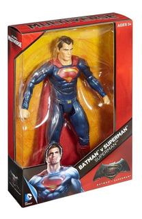Batman V Superman Superman Figura 30cm 45,00