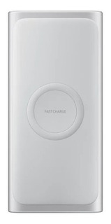 Samsung Powerbank Wireless 10000 Mah - Carga Rápida, Intelec
