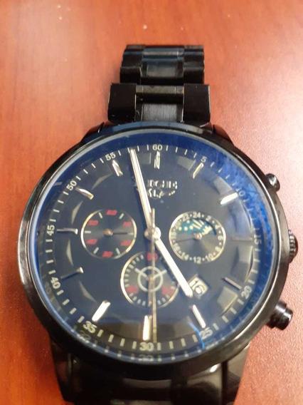 Reloj Lige L