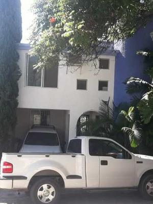 Se Vende Casa En Privada Norte Poniente, Tuxtla Gutiérrez, Chiapas.