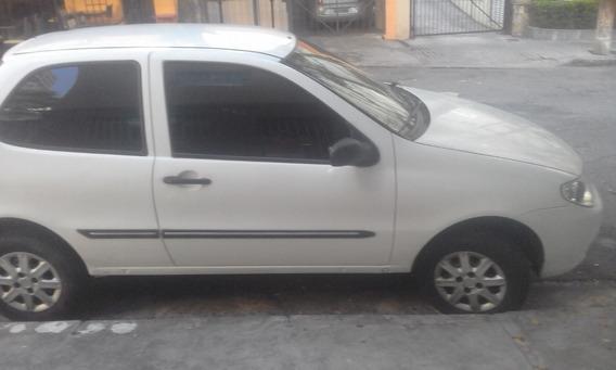 Fiat Palio 1.0 Fire Economy Flex 3p Wat Zap 11947784476