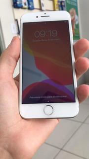 iPhone 7 128 Gb Semi Novo Envio Imediato !