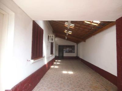 Sala, Alto Da Lapa, São Paulo, 420m² - Codigo: 5164 - A5164
