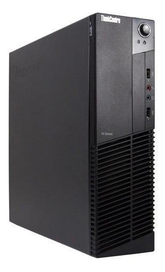 Computador Positivo - Core I5 / 4gb || Hd500gb