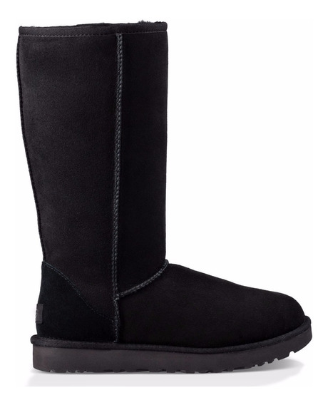 Botas Mujer Ugg Modelo Classic Tall Il Heritage