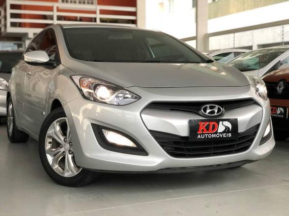 Hyundai I30 1.6 Gls At