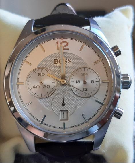 Relógio Hugo Boss Hb.168.1.14.2437