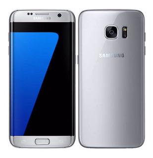 Celular Liberado Samsung Galaxy S7 Flat G930 Reacondicionado
