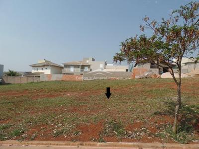 Terreno À Venda Em Parque Brasil 500 - Te005685