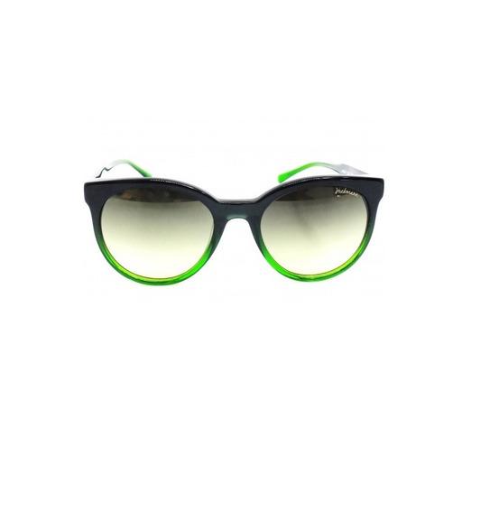 Hickmann Hi 9027 C04 Óculos De Sol 5,5 Cm